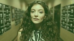 Lorde: la cantante cita Whitney Houston ma incappa in un gigantesco Epic Fail