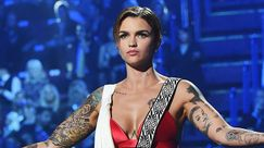 Ruby Rose torna single: è finita con la fidanzata Jess Origliasso