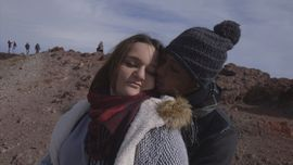 16 anni e incinta: la storia di Chiara