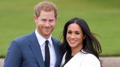 Royal Wedding: tutte pazze di Louis Spencer, il cugino del Principe Harry
