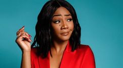 Tiffany Haddish in 7 cose da sapere: chi è la conduttrice degli MTV Movie & Tv Awards 2018
