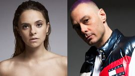 Carl Brave, Francesca Michielin e Fabri Fibra: è uscito il videoclip di