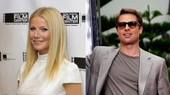 Gwyneth Paltrow: la star ha spiegato come l'allora fidanzato Brad Pitt la difese da Harvey Weinstein