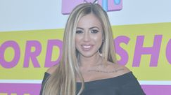 Geordie Shore: Holly Hagan difende la sua decisione di essersi rifatta il seno