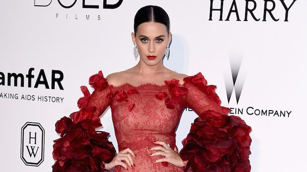 Katy perry tutto quello che non sai sulla vita della popstar in camera da letto - Sesso in camera da letto ...