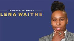 MTV Movie & Tv Awards 2018: Lena Waithe ti ispirerà con il Trailblazer Award