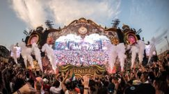 UNITE With Tomorrowland Italia: ecco la lineup completa!