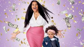 Million Dollar Baby: 7 cose da sapere su Lateysha Grace