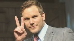 Chris Pratt: 7 curiosità che (forse) non sai sul vincitore del premio Generation agli MTV Movie & Tv Awards 2018