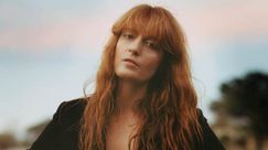 Florence + The Machine in concerto in Italia nel 2019
