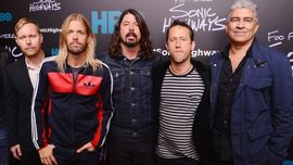 Foo Fighters a Firenze: la possibile scaletta del concerto