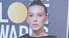 MTV Movie & Tv Awards 2018: c'è un motivo molto doloroso dietro all'assenza di Millie Bobby Brown
