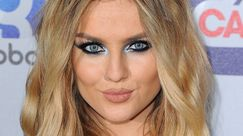 Perrie Edwards veniva presa in giro per avere le lentiggini