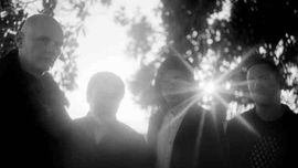 Gli Smashing Pumpkins hanno annunciato un concerto in Italia