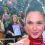Gal Gadot ha svelato il costume di Wonder Woman 1984!