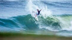 Surf: una power session con Michael Dunphy! [Video]