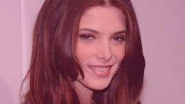 Ashley Greene: l'attrice di
