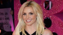 Britney Spears ha dato il via al suo Piece Of Me Tour