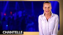 Chantelle Connelly di Geordie Shore è incinta