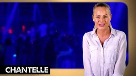 Chantelle Connelly di Geordie Shore è incinta