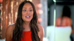 The Charlotte test: quanto di Charlotte Crosby c'è in te?
