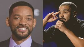 Will Smith ha vinto la