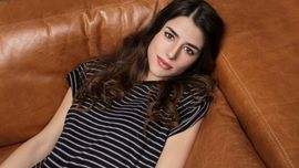 Federica Carta, è uscito il video del nuovo singolo