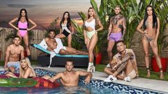 Chrysten Zenoni di Geordie Shore 17 e Ex On The Beach diventerà mamma