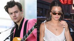 Harry Styles: la ex Kendall Jenner all'ultimo concerto del tour, insieme a tante altre star