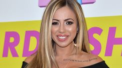 Holly Hagan si sposa e ha scelto due BFF di Geordie Shore tra le damigelle