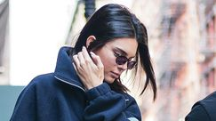 I 6 capi must have per l'autunno secondo Kendall Jenner