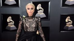 Lady Gaga: il video di