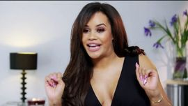Million Dollar Baby, Lateysha Grace avverte Kris Jenner ed è pronta a farle concorrenza