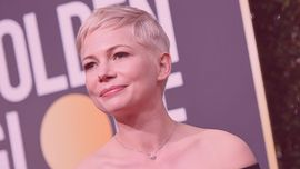Michelle Williams si è sposata: