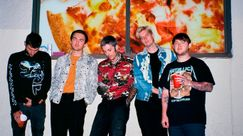 Bring Me The Horizon: il nuovo album