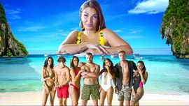 Ex on the Beach Italia: il trailer con