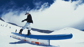 Big from Japan: i migliori snowboarder Union dal Sol Levante in trasferta a Oregon! [Video]
