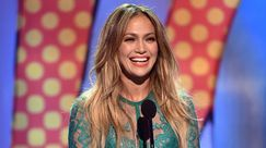 MTV VMA 2018: Jennifer Lopez riceverà il Michael Jackson Video Vanguard Award