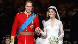 Kate Middleton e Prince William: ecco perché nel 2007 si erano lasciati