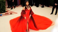 MTV VMA 2018: Nicki Minaj si esibirà da una location iconica di New York
