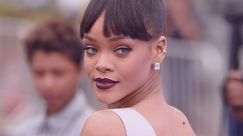 Rihanna sta preparando qualcosa di molto speciale per la New York Fashion Week