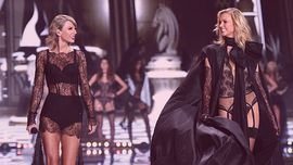 Taylor Swift e Karlie Kloss sono ancora BFF e c'è un selfie che lo dimostra
