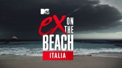 Ex on the Beach Italia: 7 motivi per non perderselo