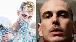 Achille Lauro feat. Gemitaiz: è uscito il video di