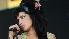 Amy Winehouse: ecco il trailer del film documentario