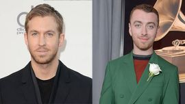 Calvin Harris e Sam Smith: nel video ufficiale di