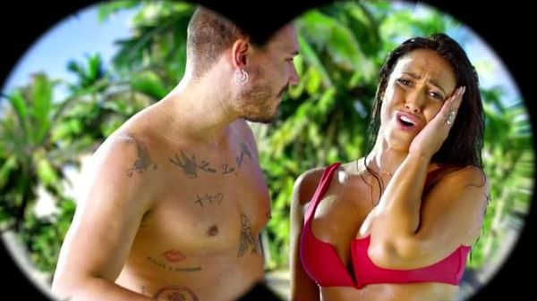 Ex On The Beach Italia: staresti senza telefono e social come i protagonisti dello show?