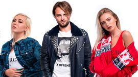THE STYLE CUBE: il temporary street culture hub di AW LAB e Adidas Originals ti aspetta a Milano con Il Pagante