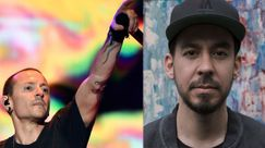Mike Shinoda: il video del commovente omaggio a Chester Bennington durante il concerto di Milano