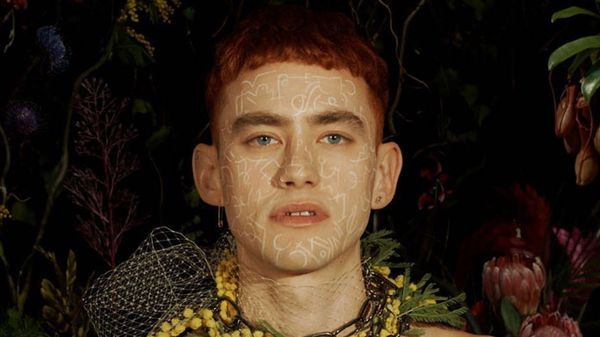 "Years & Years è uscito il videoclip del nuovo singolo ""All For You"""